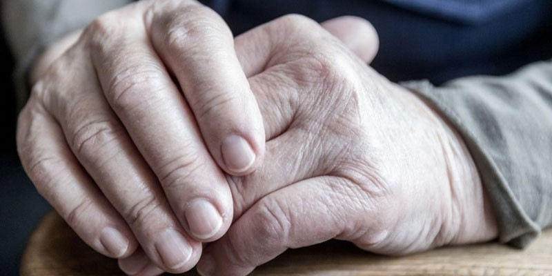 Как формируются пенсионные баллы для начисления пенсии