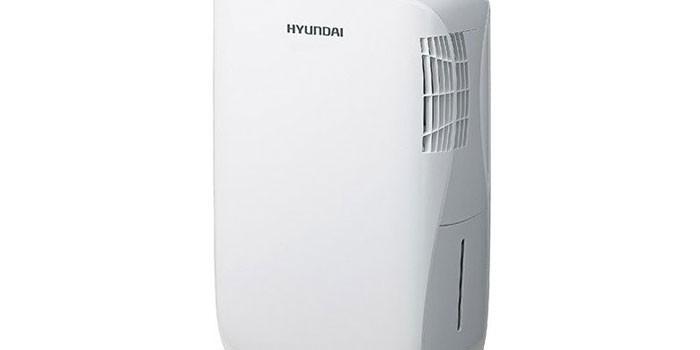 Hyundai H-DEH2-20L-UI008