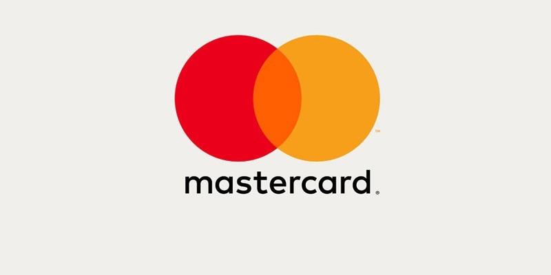 Логотип Мастеркард