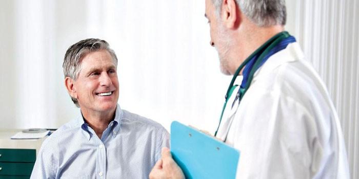 быстрое семяизвержение к какому врачу обратиться