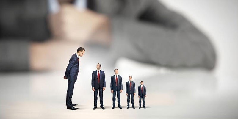 Сокращение пенсионеров - условия при увольнении по инициативе работодателя, гарантии и выплаты