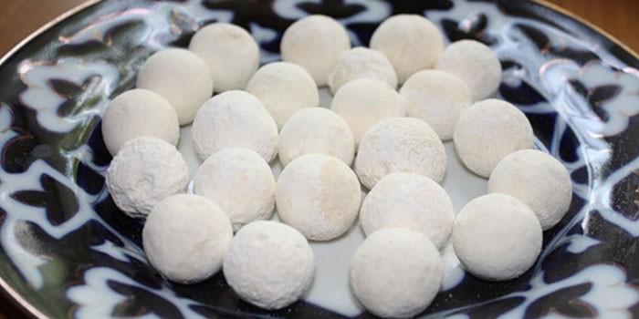 Что такое курт - состав и полезные свойства сыра, пошаговые рецепты приготовления в домашних условия с фото