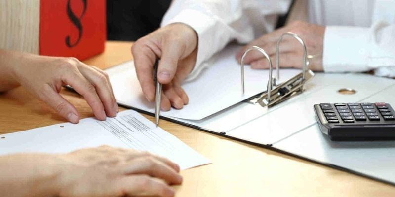 Люди и документы