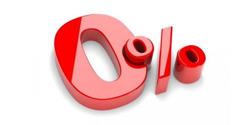 Займ без процентов на карту - условия предоставления, требования к заемщикам, особенности и перечень МФО