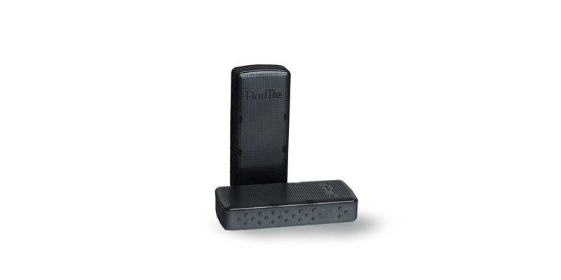 FindMe F2 мониторинговое устройство (маяк)