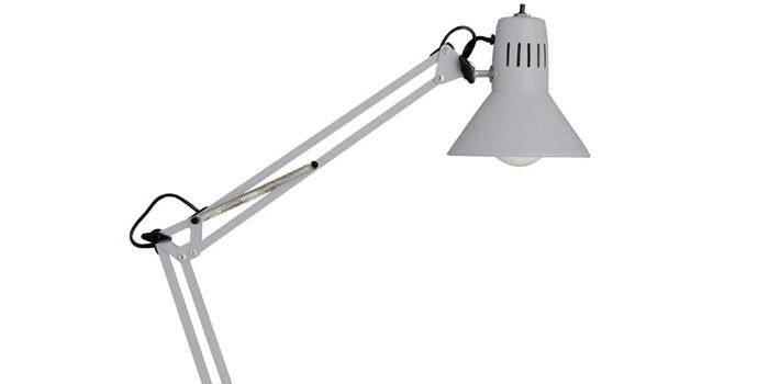 Настольная лампа Brilliant Hobby 10802