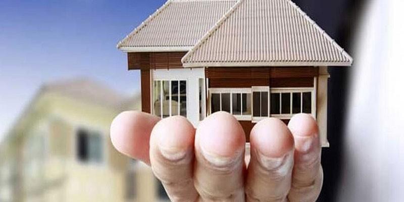 Субсидии на жилье - государственные программы, условия участия, список документов для получения сертификата