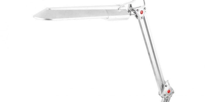 Arte Lamp Desk A5810LT