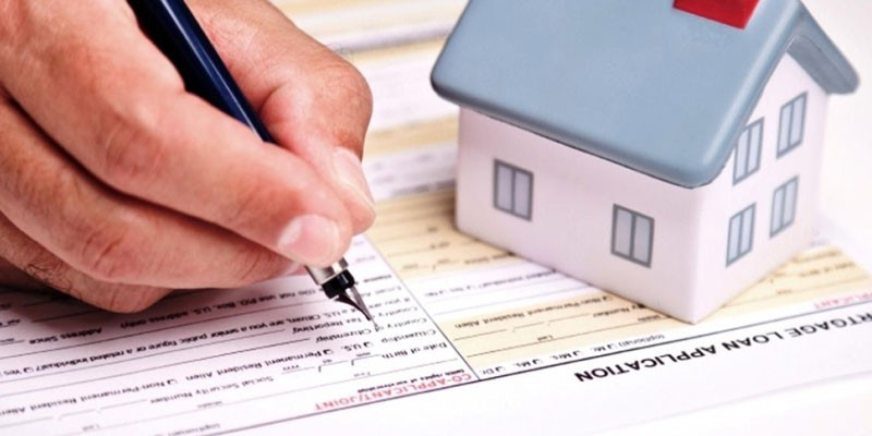 Страхование квартиры при ипотеке - оформление, документы