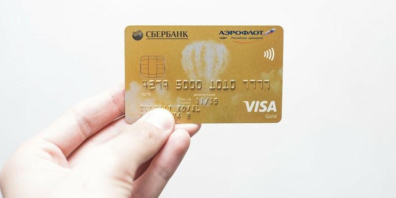 Перевод денег с карты Сбербанка на пластик Альфа-Банка популярные способы