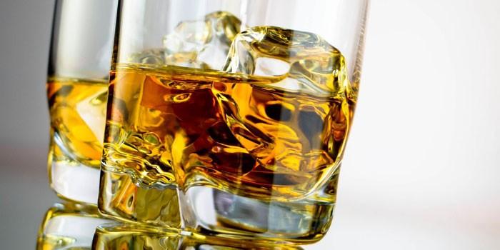 Вредные привычки человека: алкоголь 48