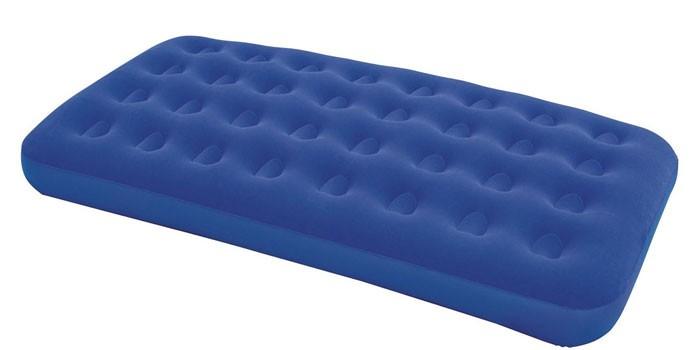 Матрас для сна Bestway Flocked Air Bed 67003 BW