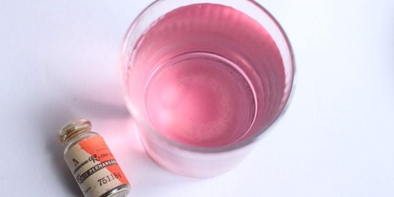 Чем снять зуд от укуса комара - самые эффективные мази, кремы и рецепты народной медицины