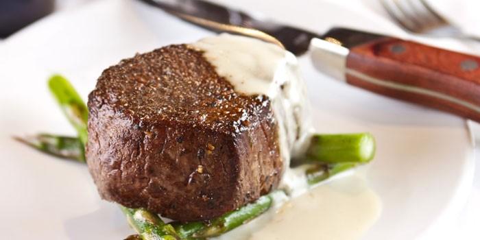 Медальоны из говядины - как выбрать мясо и пошаговые рецепты приготовления в домашних условиях
