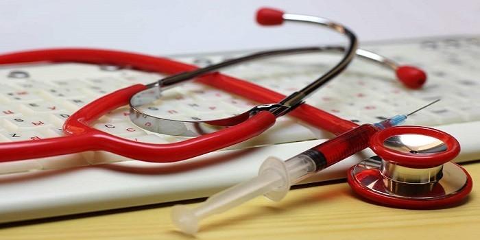 Медицинская справка на водительское удостоверение срок действия