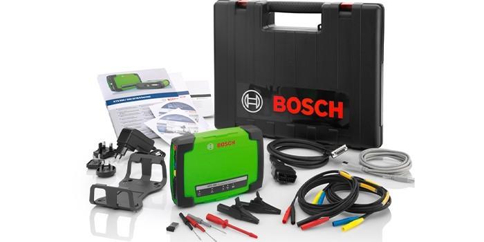 KTS 590 от Bosch